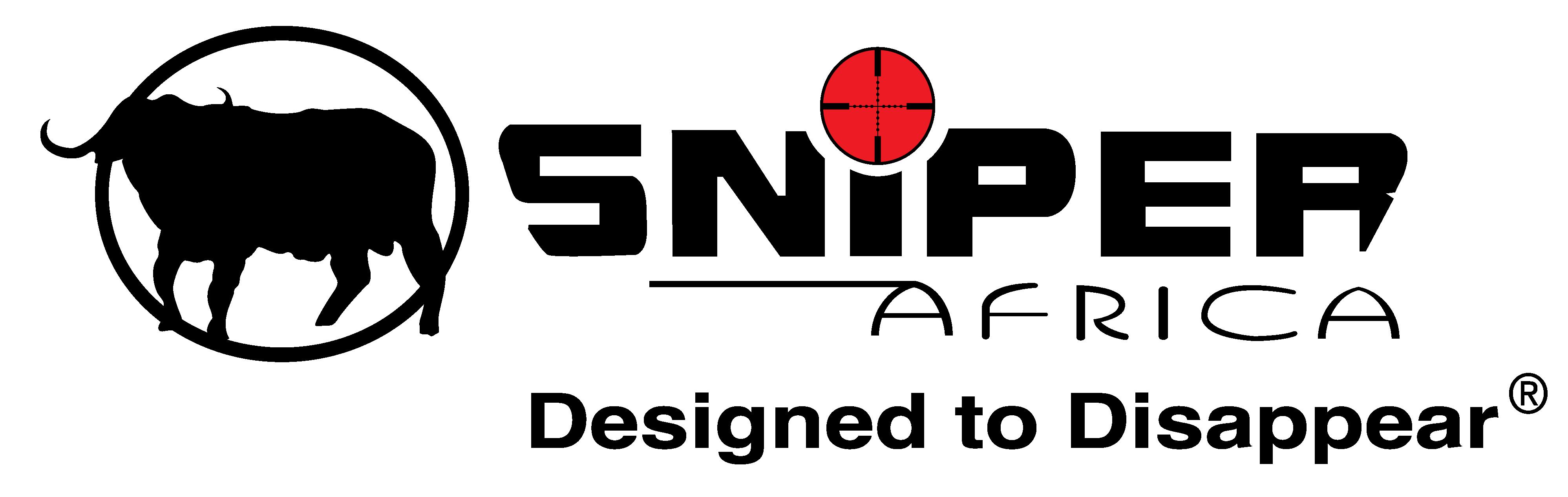 Sniper Africa