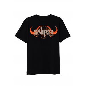 Buffalo 20 T-Shirt - Mens (Comfort Fit)