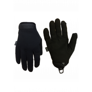Hunter Glove - Black
