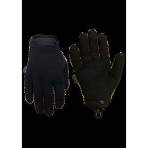 Hunter Glove - Black