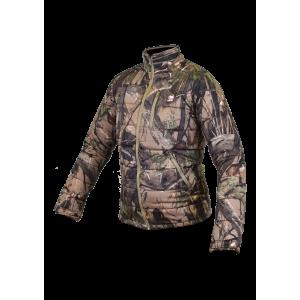 Ladies Micro-Lite Jacket - 3D