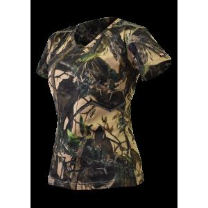 Short Sleeve T Shirt - 3D