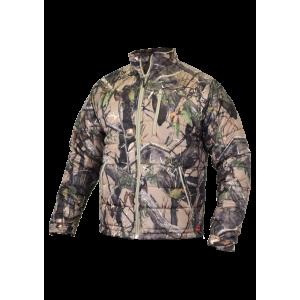 Mens Micro-Lite Jacket - 3D
