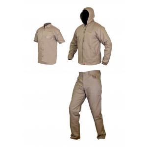 Mens PH Range Combo - Plain Colours