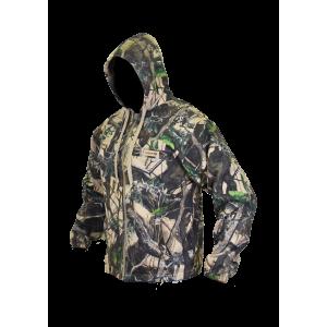 PH Jacket - 3D