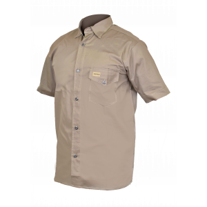 PH Shirt - Plain Colours