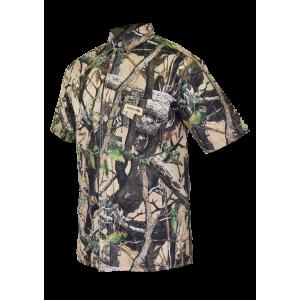 PH Shirt - 3D