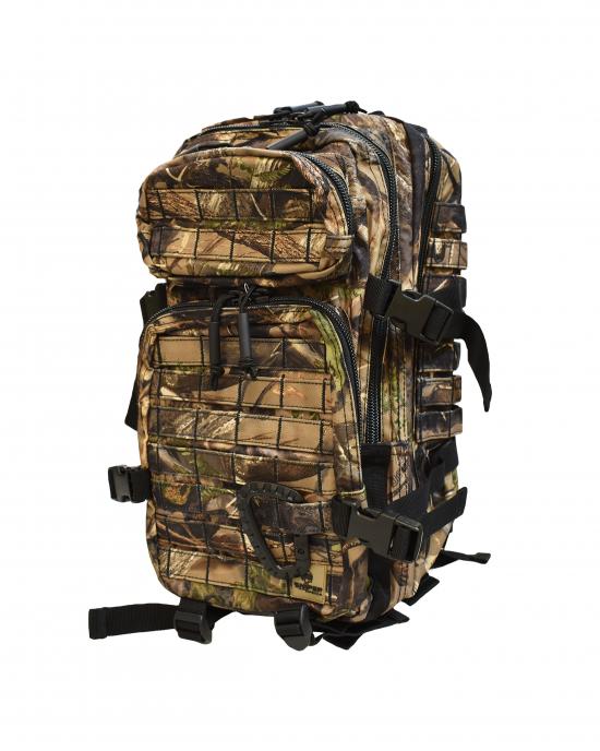 Urban Assault Backpack