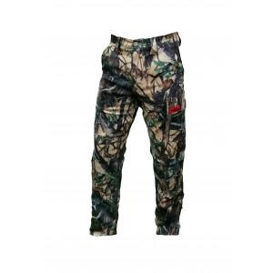 Flex Combat Trouser - 3D