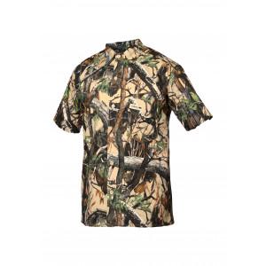 PH S/S Shirt - 3D
