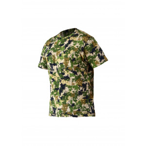 Short Sleeve T-Shirt - Pixelate