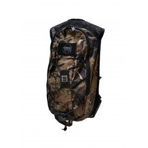 Slim Hydro Backpack Excluding Hydration System