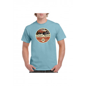 Toyota T Shirt