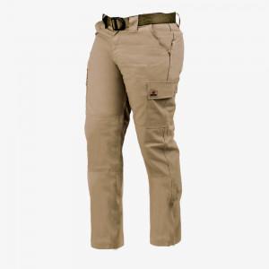 Covert Trouser