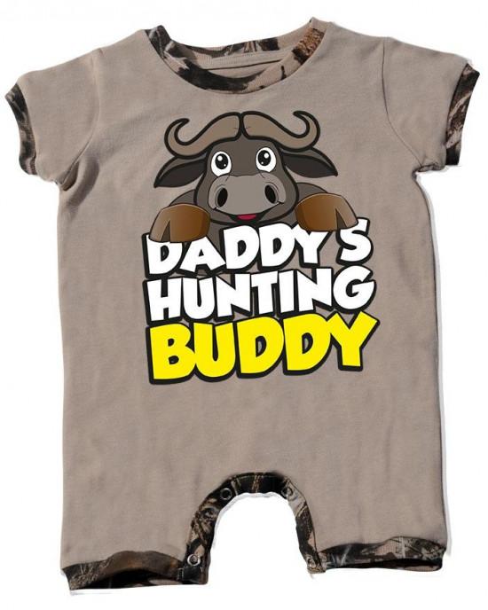 Grower - Daddys Hunting Buddy