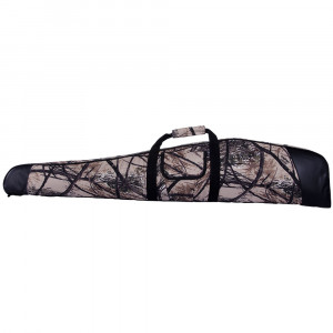 Deluxe Rifle Bag - Available in 52''