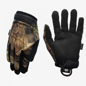 Hunter Glove - 3D