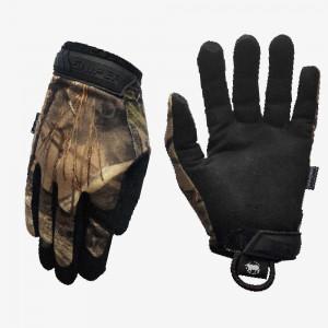 Hunter Glove - 3D