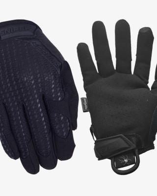 Patrol Lite Gloves