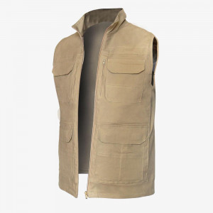 Tactical Ranger Waistcoat