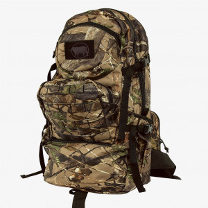 Ranger Backpack without bladder