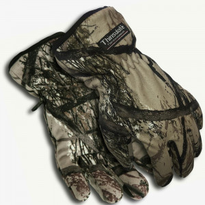 Thermal Gloves-Shadows