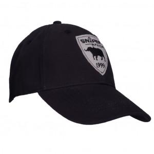 Vintage Peak Cap