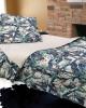 Single Duvet Cover + 1 Pillow Case