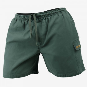 Basic-Essential Shorts